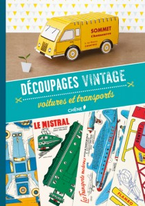 Couv_Decoupages_Transports