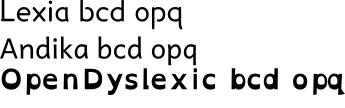 Polices_favorables_si_dyslexie