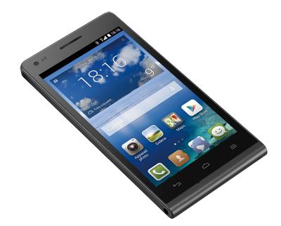 Smartphone ultym 5 B&You 14 copie