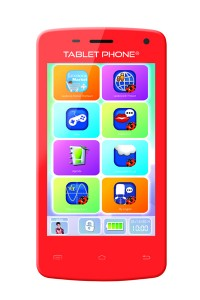 Tablet_Phone_Lexibook_BD_MFS100FR_Red_V01