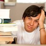 Collège : comment réussir son premier trimestre ?