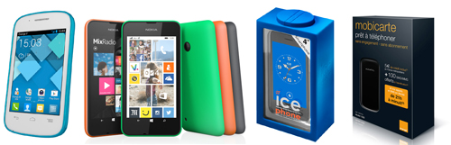 smartphones_Orange copie