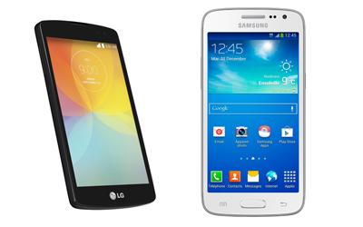 telephones_LG_et_Samsung
