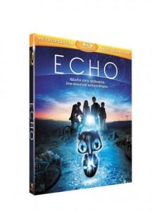 3D BR_ECHO