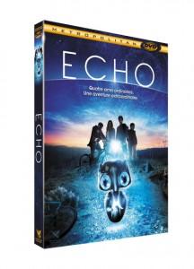 3D DVD_ECHO copie