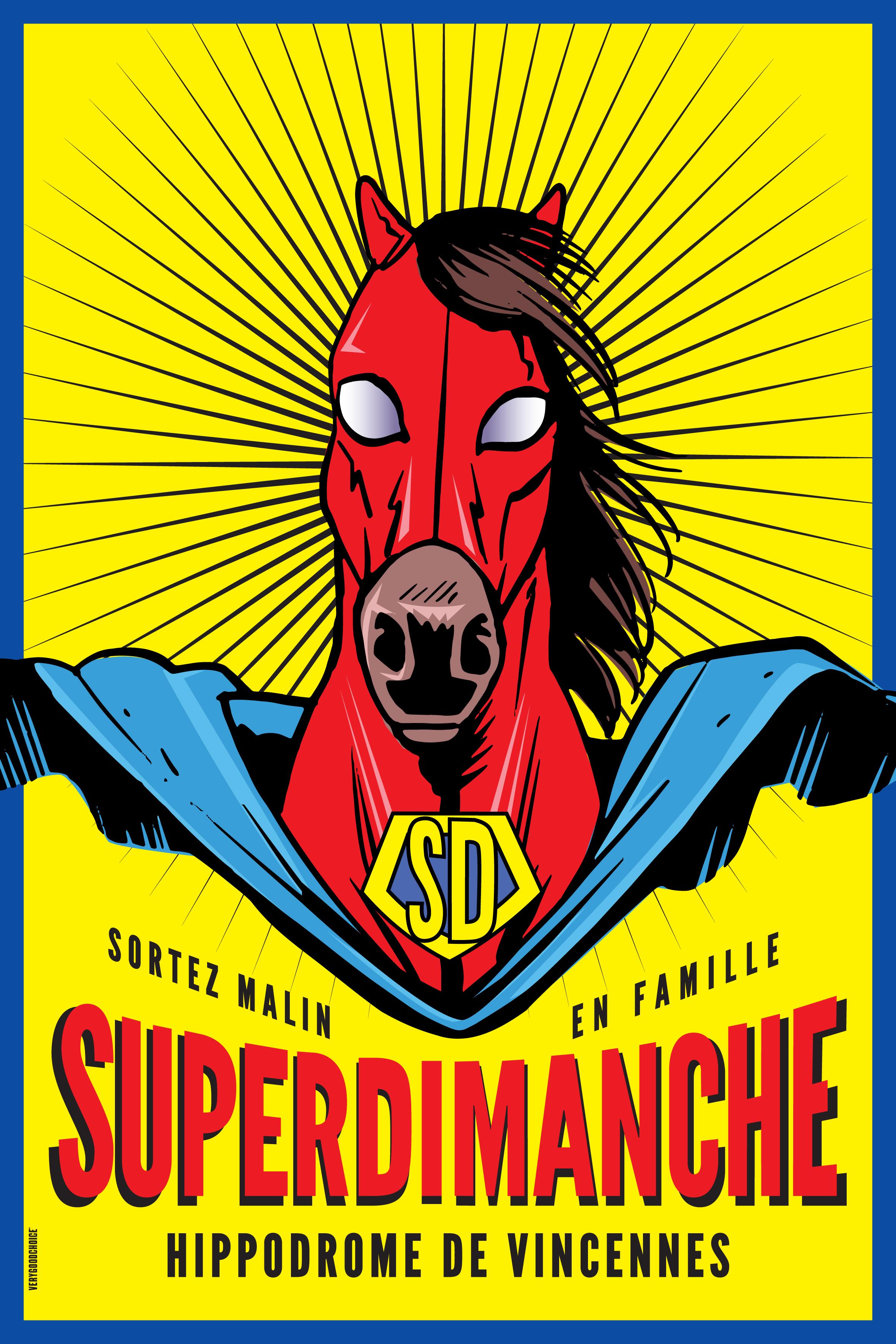 affiche-A4-superdimanche#PETER#4.indd