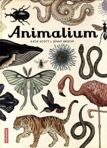 Couv_Animalium