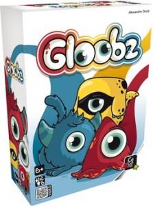 Gloobz_Gigamic