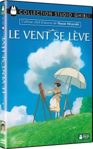 LeVentSeLeve_DVD