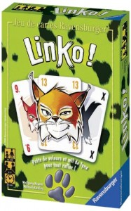 Linko_Ravensburger
