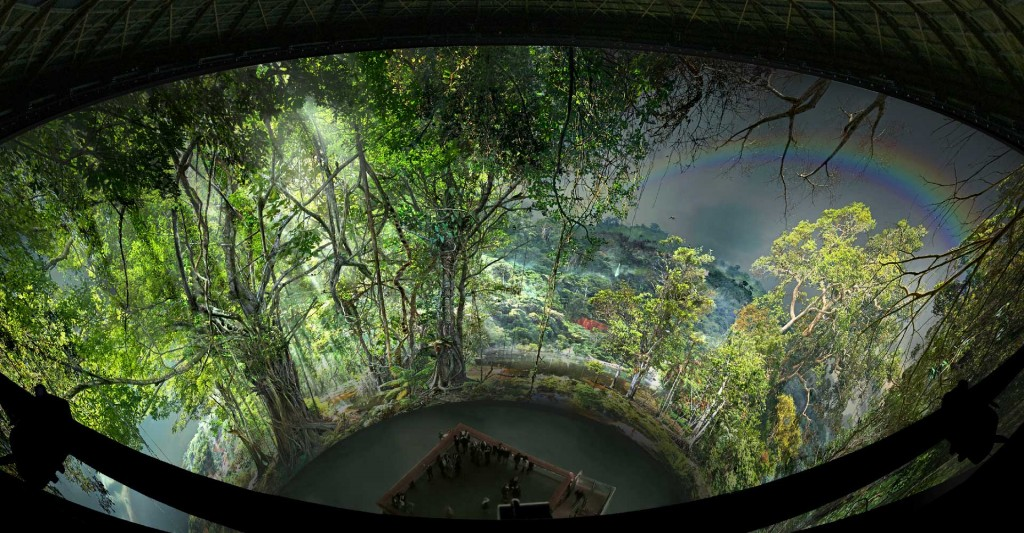 Panorama-XXL-Rouen-Amazonia-2015