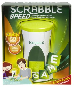 ScrabbleFlash