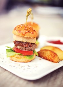 VISUEL_Burger-Foie-Gras