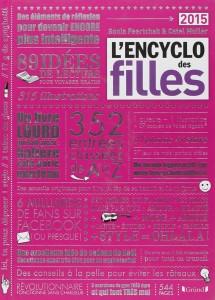 Couv.EncycloDesFilles2015