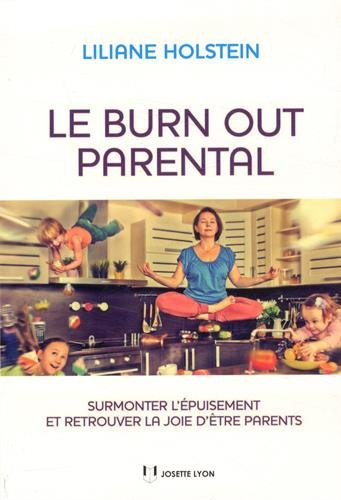 Couv_LeBurnOutParental