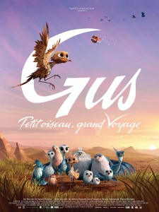 Affiche_Gus_Petit_Oiseau