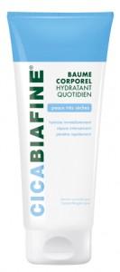 Baume Hydratant Corporel 200ml