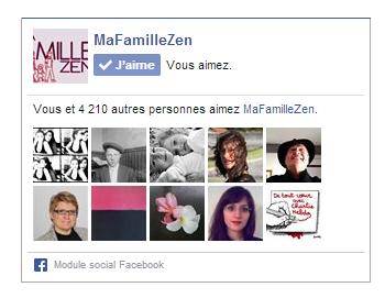 Bloc_Facebook_Mafamillezen