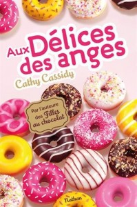 Couv_AuxDelicesDesAnges
