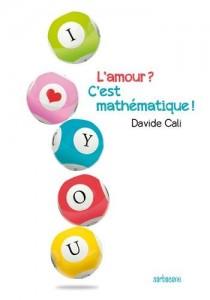 Couv_LAmourCEstMathematique