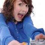 Comment les enfants et les ados jouent-ils aux jeux vidéo ?