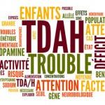Votre enfant est-il atteint de TDAH ?