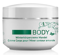 boerlind-body-creme-hiver-amande copie