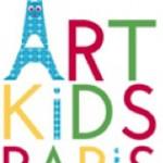 Art Kids Paris, musées et monuments de Paris à portée d'enfants