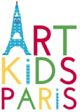 log_ArtForKids copie