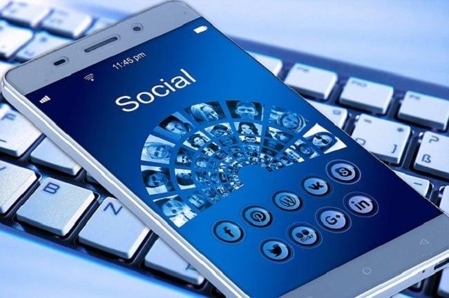 dangers du Net et des réseaux sociaux