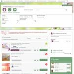 Allegies alimentaires : Allergobox, le site qui facilite la vie !