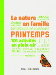 COUV_NATURE_FAMILLE_PRINTEMPS_DEF