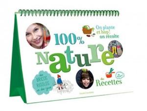 Couv_100_Nature_Bayard