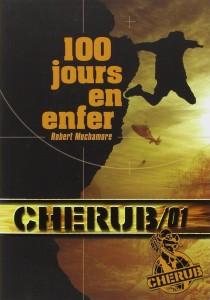 Couv_Cherub_T1