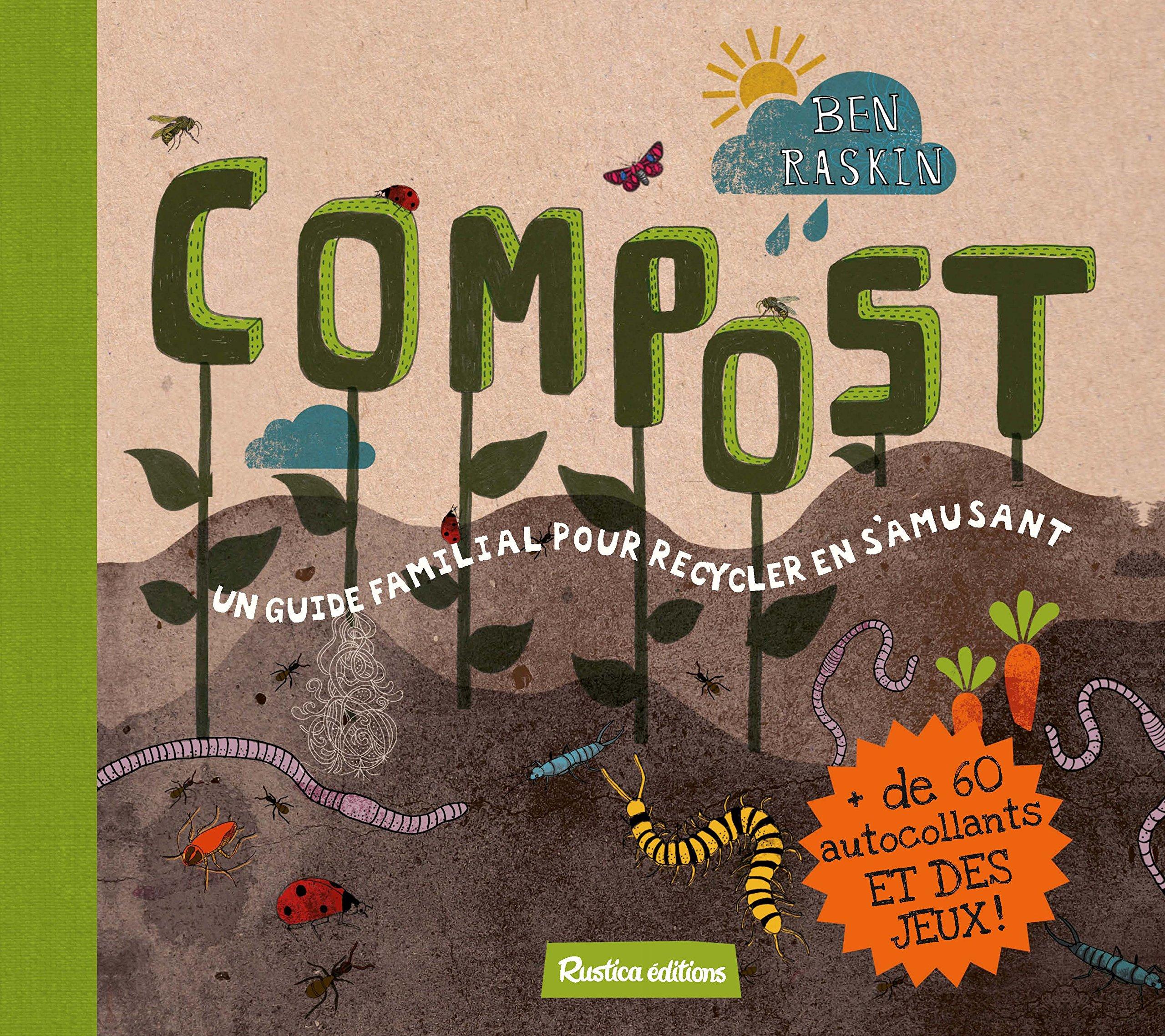 activit s nature pour enfants les livres f tent le printemps. Black Bedroom Furniture Sets. Home Design Ideas