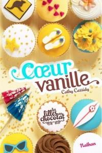 Couv_LesFillesAuChocolat