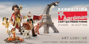 Expo_Aardman