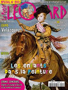 Le_Petit_Leonard_numero200
