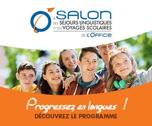 Office-salon_Banniere-Pave