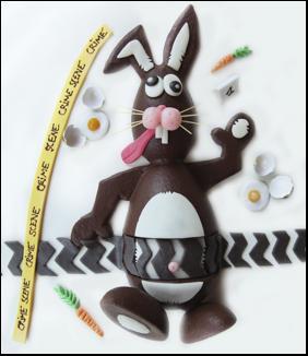 Squick_lapin_chocolat