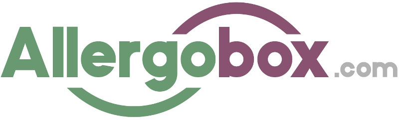 logoAllergobox copie