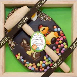 oeuf-au-chocolat-noir-edition-paques