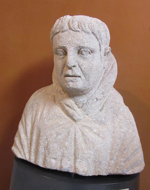 statue_musee_baillet