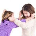 Famille recomposée : comment éviter les conflits entre enfants ?
