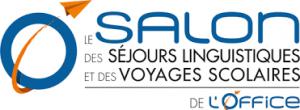 nouveau_logo_Salon_des_sejours_linguistiques_2015