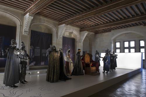 17-Vue exposition - salle 1