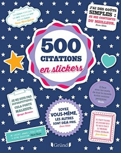 500_stickers_citations_grund