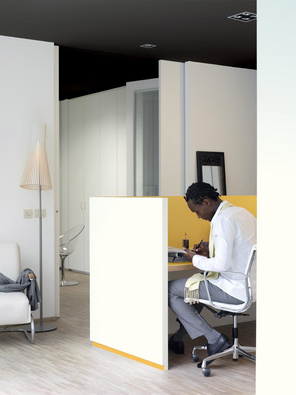 chambre d 39 enfant 10 astuces pour choisir la peinture. Black Bedroom Furniture Sets. Home Design Ideas
