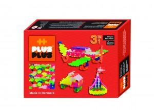 Box Plus-Plus 3en1