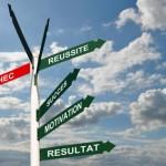 Un levier pour se remotiver : le bilan d'orientation scolaire